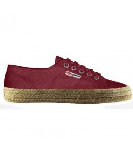 ZAPATILLAS SUPERGA 2750 COTROPEW