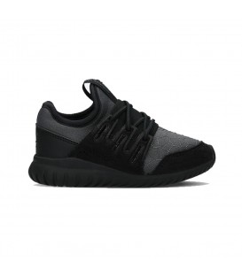 ZAPATILLAS ADIDAS TUBULAR RADIAL KIDS