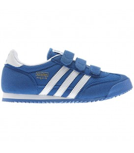 ZAPATILLAS ADIDAS DRAGON CF C