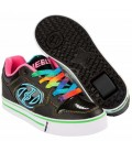 ZAPATILLAS HEELYS MOTION PLUS