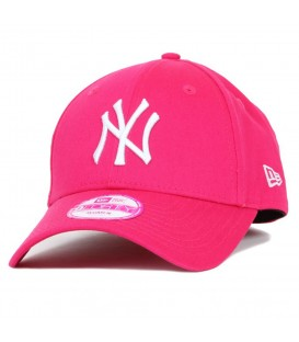 GORRA NEW ERA YANKEES 9 FORTY
