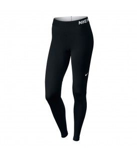 MALLA NIKE PERFORMANCE-READY BASE LAYER 725477-010 MUJER