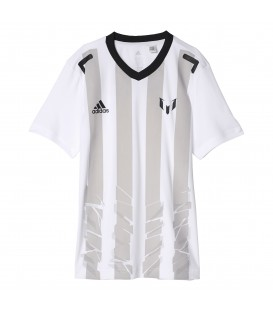 CAMISETA ADIDAS MESSI ICON