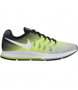 ZAPATILLAS NIKE AIR ZOOM PEGASUS 33