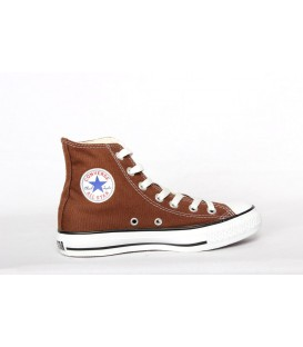 ZAPATILLAS CONVERSE ALL STAR HI TEMPORADA