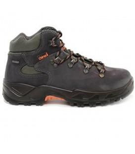 Botas de trekking Chiruca PANTICOSA con Goretex al mejor precio en Chema Sport. Descubre nuestra amplia selección de calzado y ropa de montaña