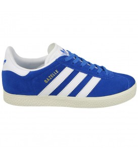 ZAPATILLAS ADIDAS GAZELLE KIDS