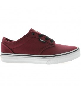 ZAPATILLAS VANS Y ATWOOD (CANVAS)