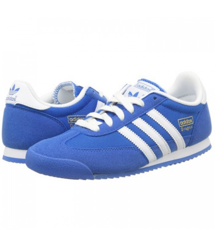zapatillas junior adidas