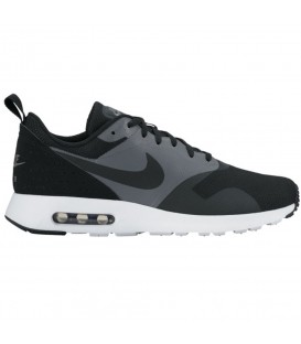ZAPATILLAS NIKE AIR MAX TAVAS SPECIAL