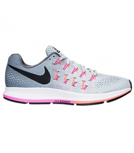 ZAPATILLAS WMNS NIKE AIR ZOOM PEGASUS 33 831356-004