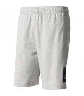 PANTALÓN ADIDAS PERFORMANCE ESS LO SHORT FT