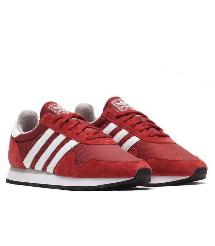 Adidas 2016 Zapatillas granate