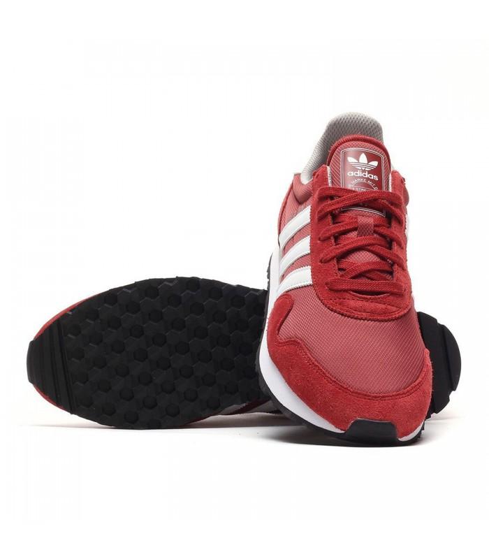 Adidas 2016 Zapatillas granate