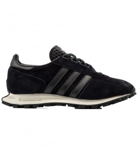 ZAPATILLAS adidas RACING 1