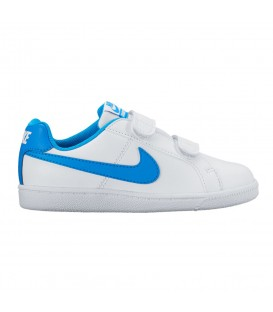 ZAPATILLAS NIKE COURT ROYALE PSV