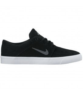ZAPATILLAS NIKE PORTMORE CANVAS PREMIUM
