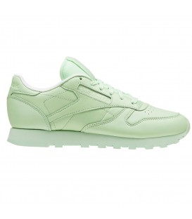 ZAPATILLAS REEBOK X SPIRIT CLASSIC LEATHER