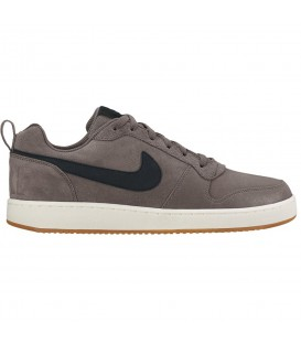 ZAPATILLAS NIKE COURT BOROUGH LOW PREMIUM