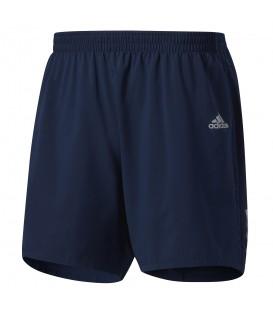 Compra ahora el pantalón Adidas RS Short M para hombre. Descubre más colores en nuestra web: www.chemasport.es