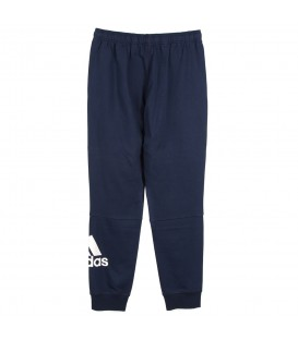 PANTALÓN ADIDAS MEN CO PANT