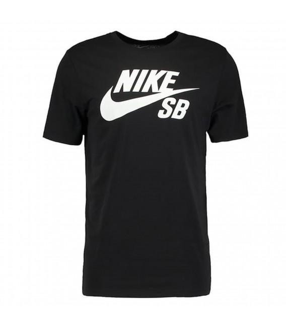 Nike SB Logo Camiseta 7nH9VE4Zy