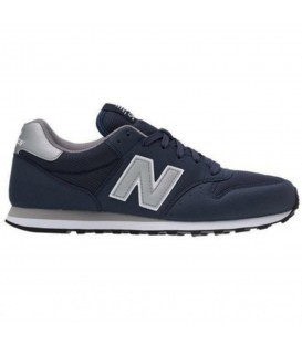 ZAPATILLAS NEW BALANCE GM500 CLASSICS
