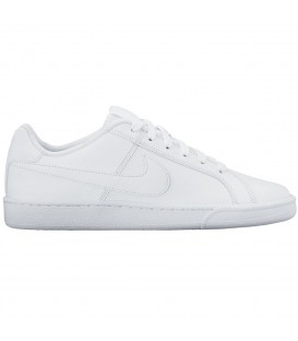 ZAPTILLAS NIKE COURT ROYALE