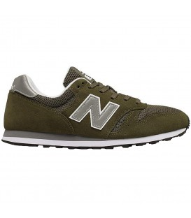 ZAPATILLAS NEW BALANCE 373 SUEDE