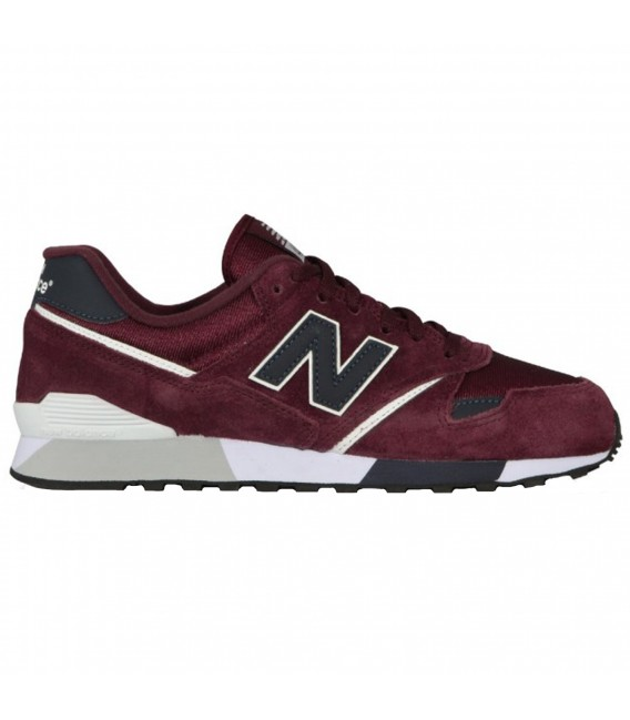 running zapatillas new balance
