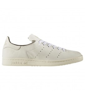 ZAPATILLAS ADIDAS STAN SMITH LEA SOCK