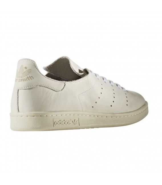 ... Stan Smith Lea Sock Black/White Rebaja Rebaja adidas - Zapatillas  Originals ...
