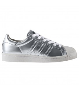ZAPATILLAS ADIDAS SUPERSTAR BOOST