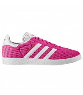 ZAPATILLAS ADIDAS GAZELLE BB2759 ROSA