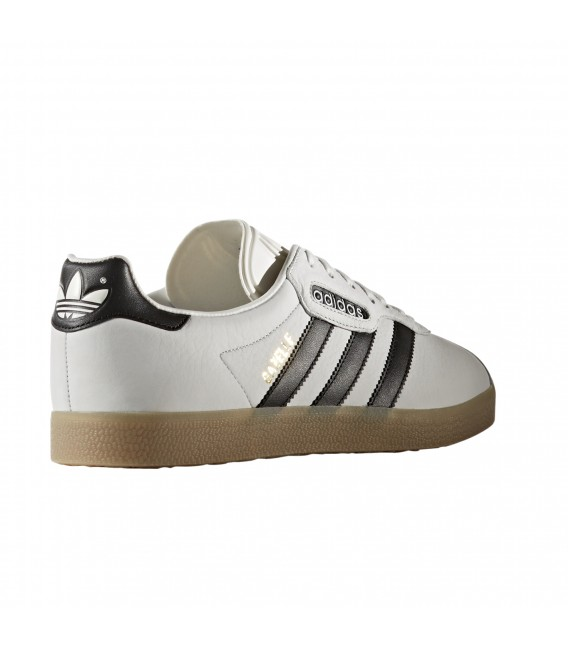 zapatillas adidas gazelle super