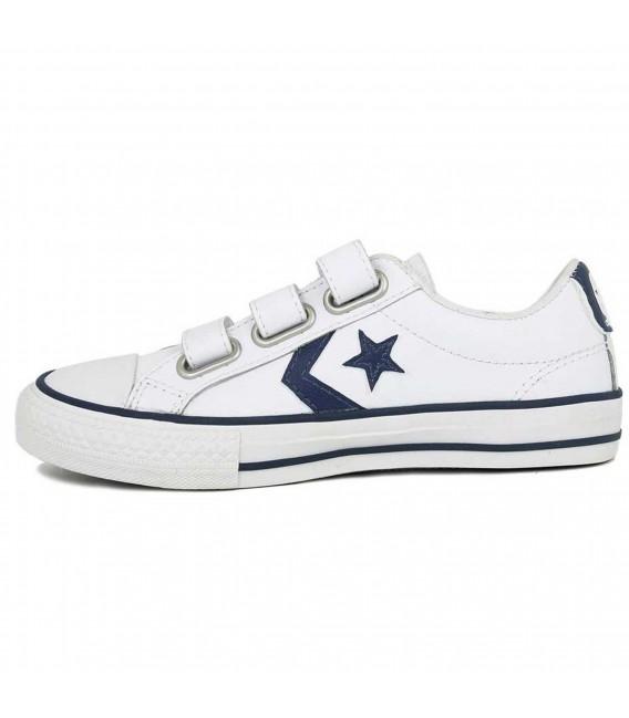 db55eca55 zapatillas converse velcro