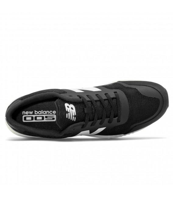 zapatillas new balance 005