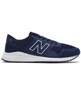 ZAPATILLAS NEW BALANCE MRL 005