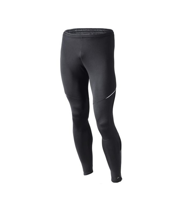 MALLA BROOKS INFINITI TIGHT II - MALLAS HOMBRE BROOKS d3e8e6d2c5435