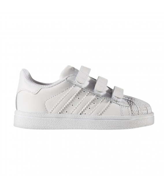 adidas superstar baby