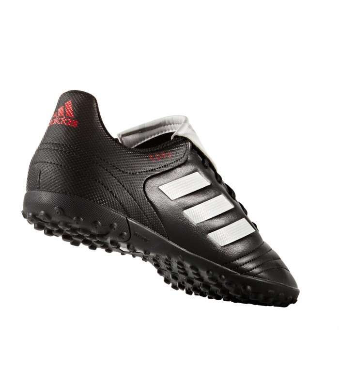 d527b4e0001f8 Botas de fútbol Adidas Adidas fútbol Copa 17.4 TF 028d31 ...