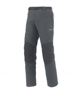 Pantalón largo de treking Trangoworld Qarun. Pantalón técnico para hombre de la marca Trangoworld. Equípate para la montaña en chemapsort. Más en Outlet