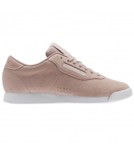 ZAPATILLAS REEBOK PRINCESS EB