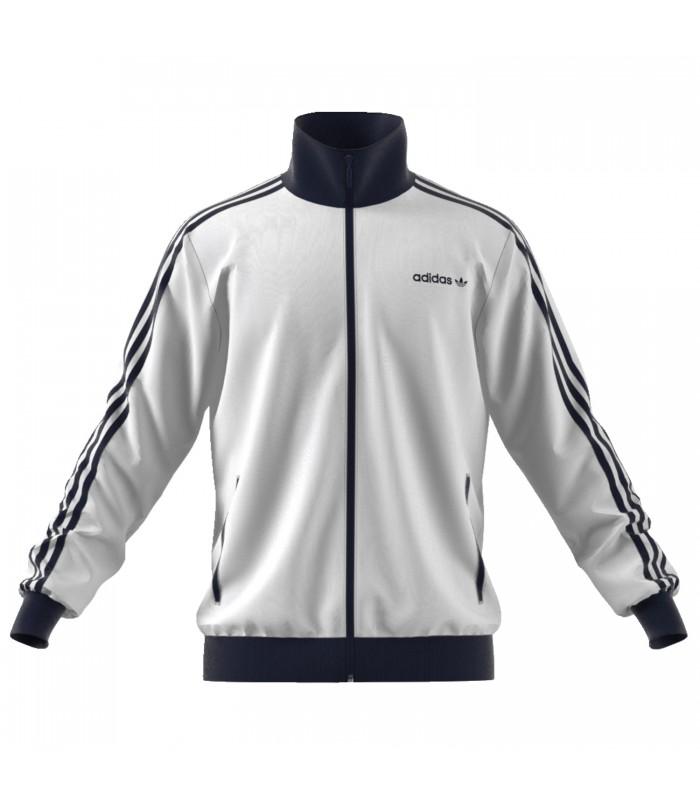 chaqueta adidas xxxl