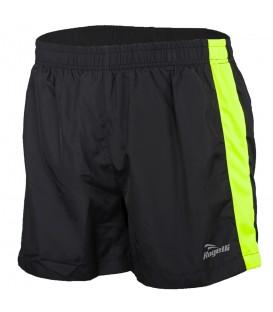 ¿Buscan un pantalón de running? Conoce la marca Rogelli, calidad y confort a un buen precio. Más en chemasport.es