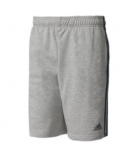 PANTALÓN ADIDAS ESSENTIALS FRENCH TERRY