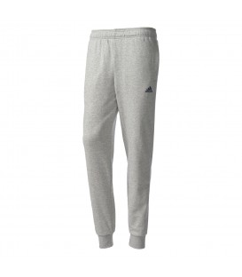 PANTALÓN adidas ESSENTIALS TAPERED FRENCH TERRY PANT