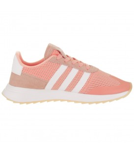 ZAPATILLAS adidas FLASHRUNNER