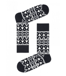 CALCETINES HAPPY SOCKS TEMPLE
