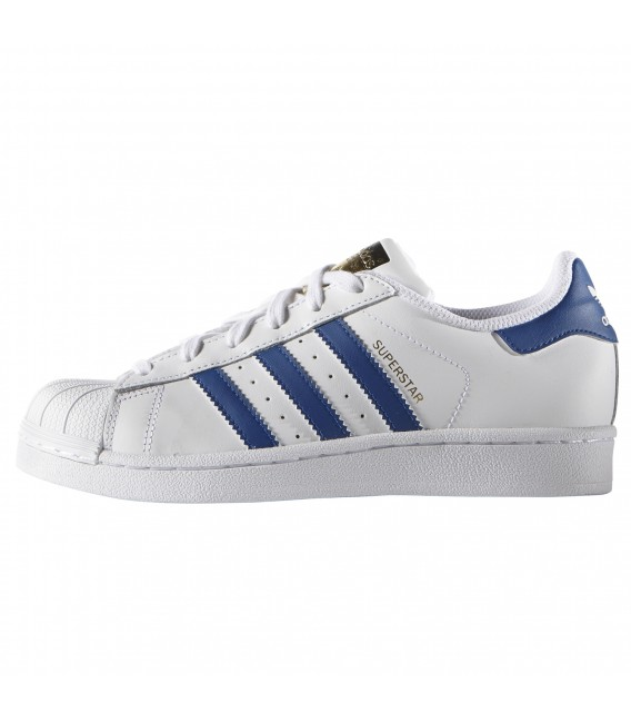 Khaki Adidas Originals Yeezy Boost